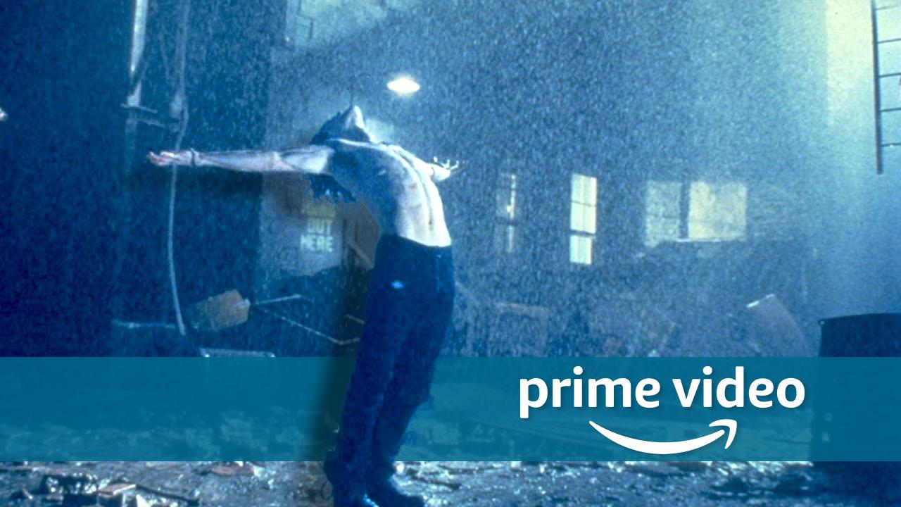 Neu bei Amazon Prime Video: Einer der größten FSK-18-Kultfilme der 90er