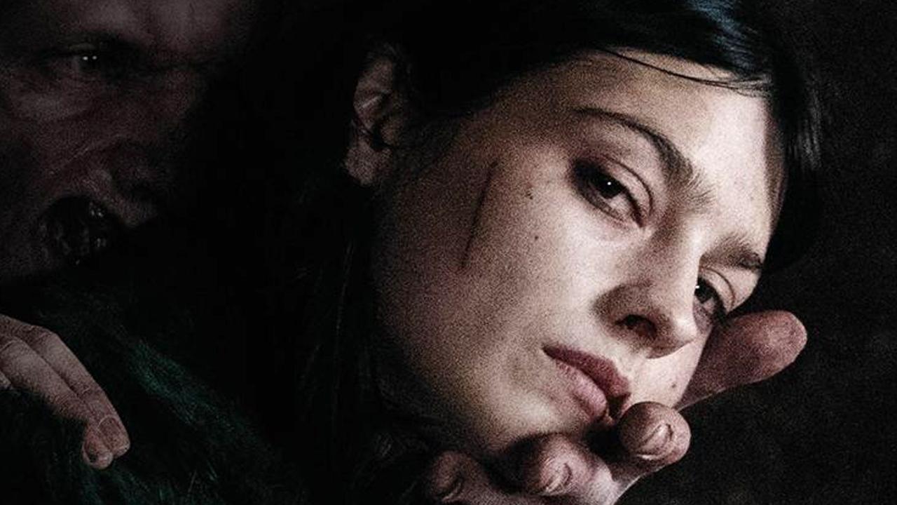 Psycho-Horror mit Gothic-Feeling und Kultstar Udo Kier: Trailer zu