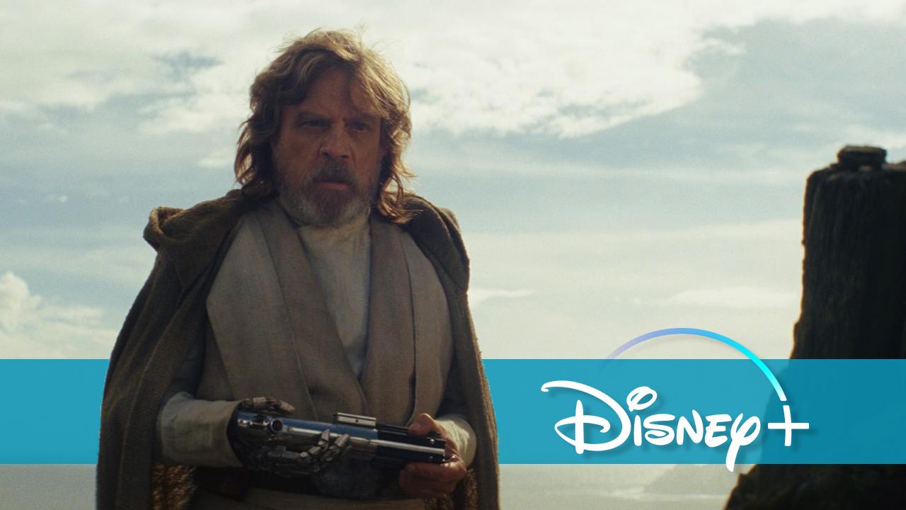 """Schon entdeckt? 5 tolle Marvel- und """"Star Wars""""-Extras auf Disney+"""