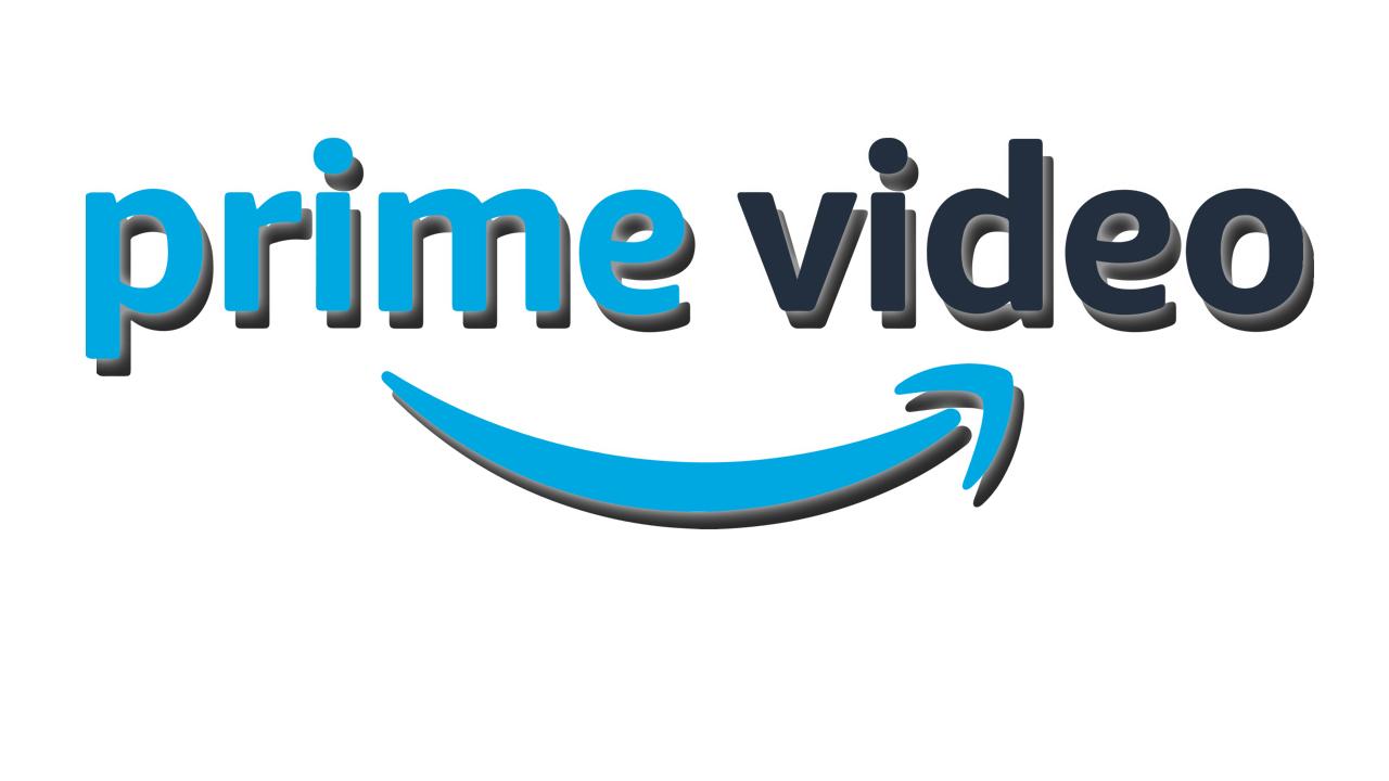 Amazon Prime Video Mit Mehreren Personen Nutzen