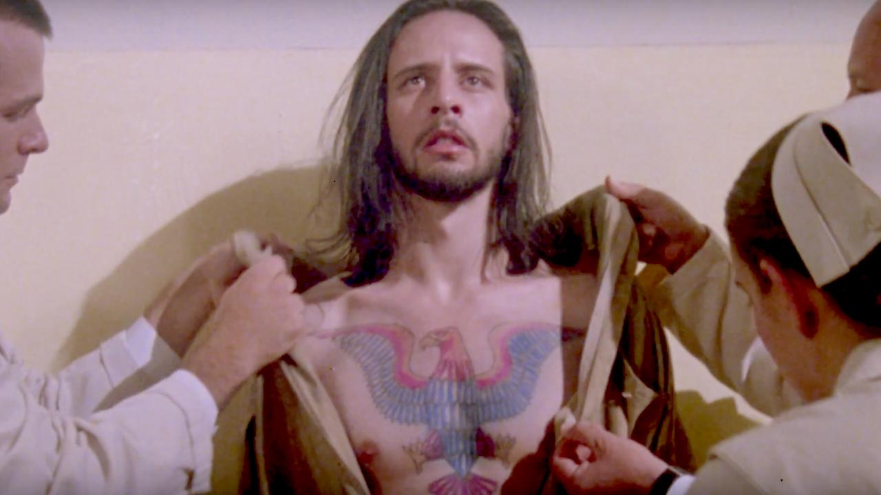 Verstörender Kultfilm neu bei Amazon Prime Video: Ein Must-See für alle, die's vertragen können