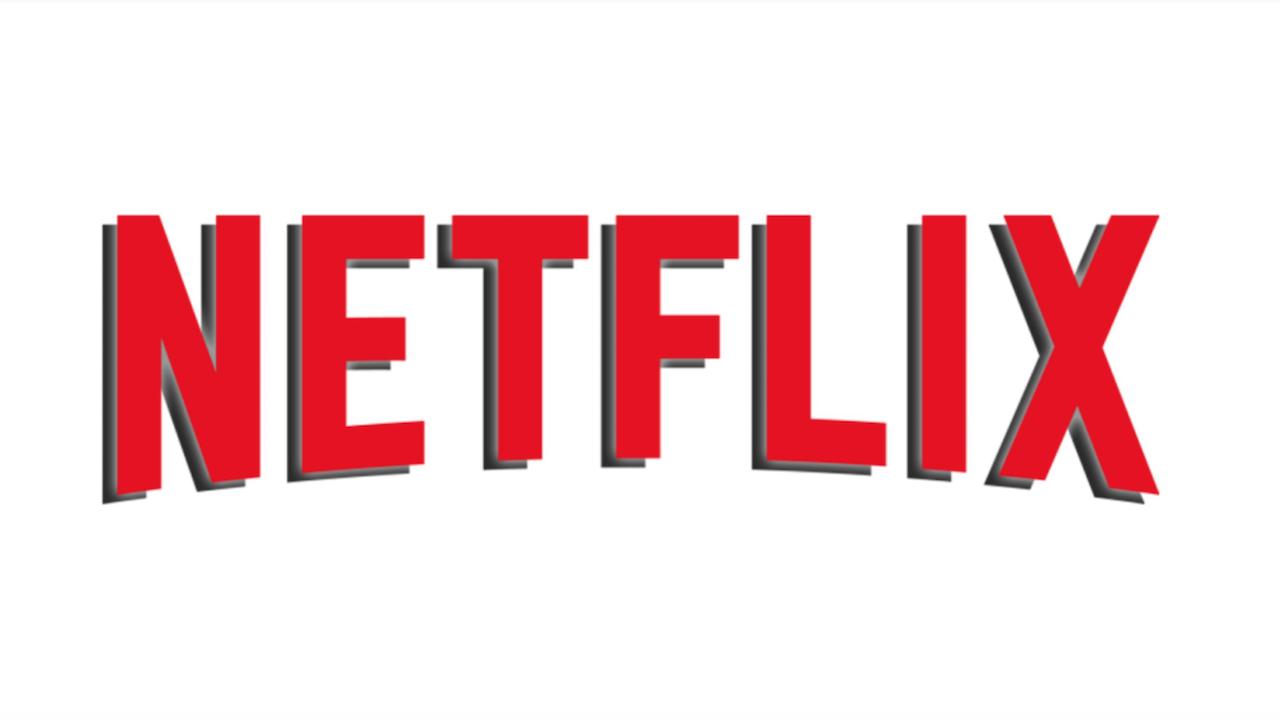 Noch eine letzte Staffel: Netflix setzt eine seiner besten Serien fort!
