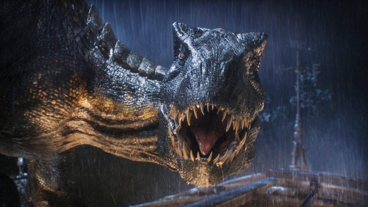 """Endlich: Neues Bild aus """"Jurassic World 3"""" verspricht Antworten – und enthüllt Verbindung zu """"Jurassic Park 2"""""""