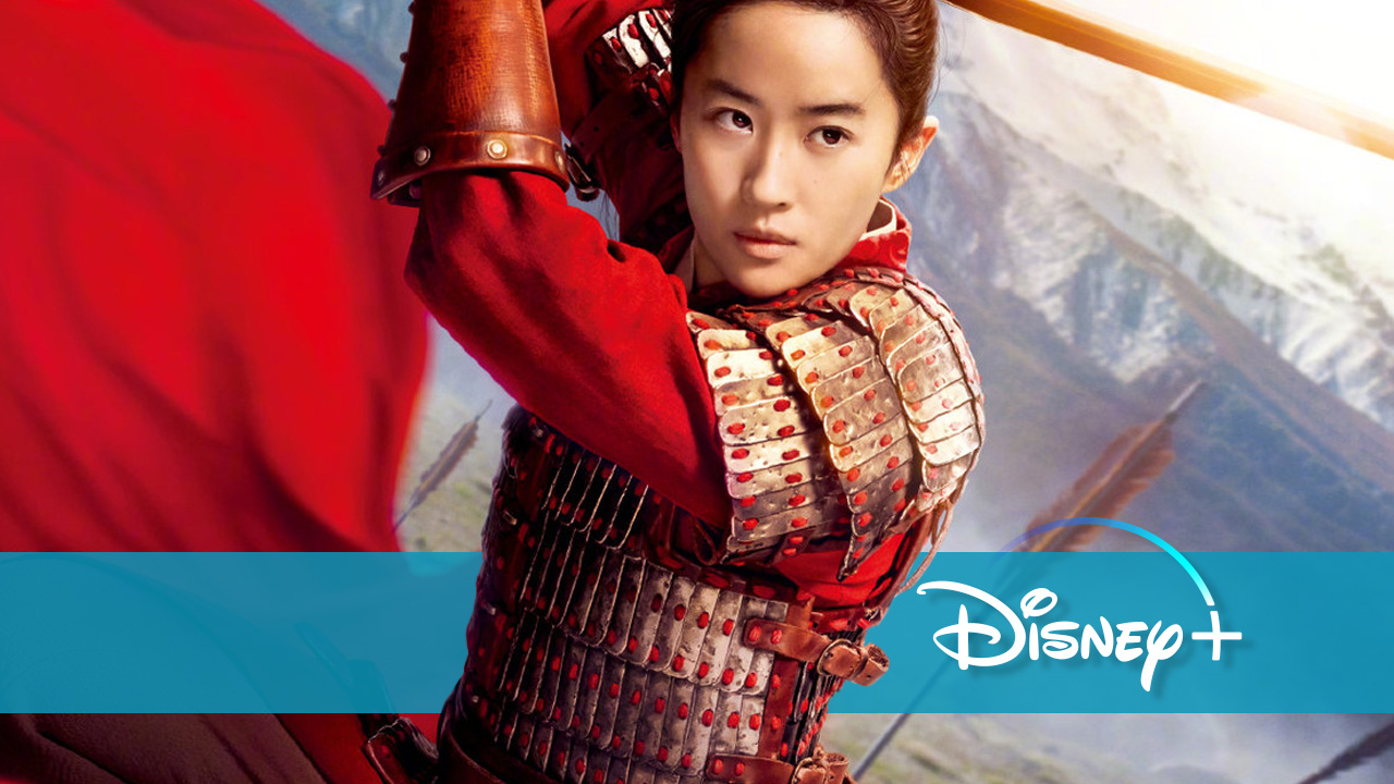 Disney+ Vip Zugang