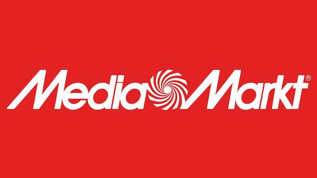 Nach dem Prime Day – jetzt kontert Mediamarkt: Riesige Rabatt-Aktion mit 4K-Fernsehern, Blu-rays & mehr