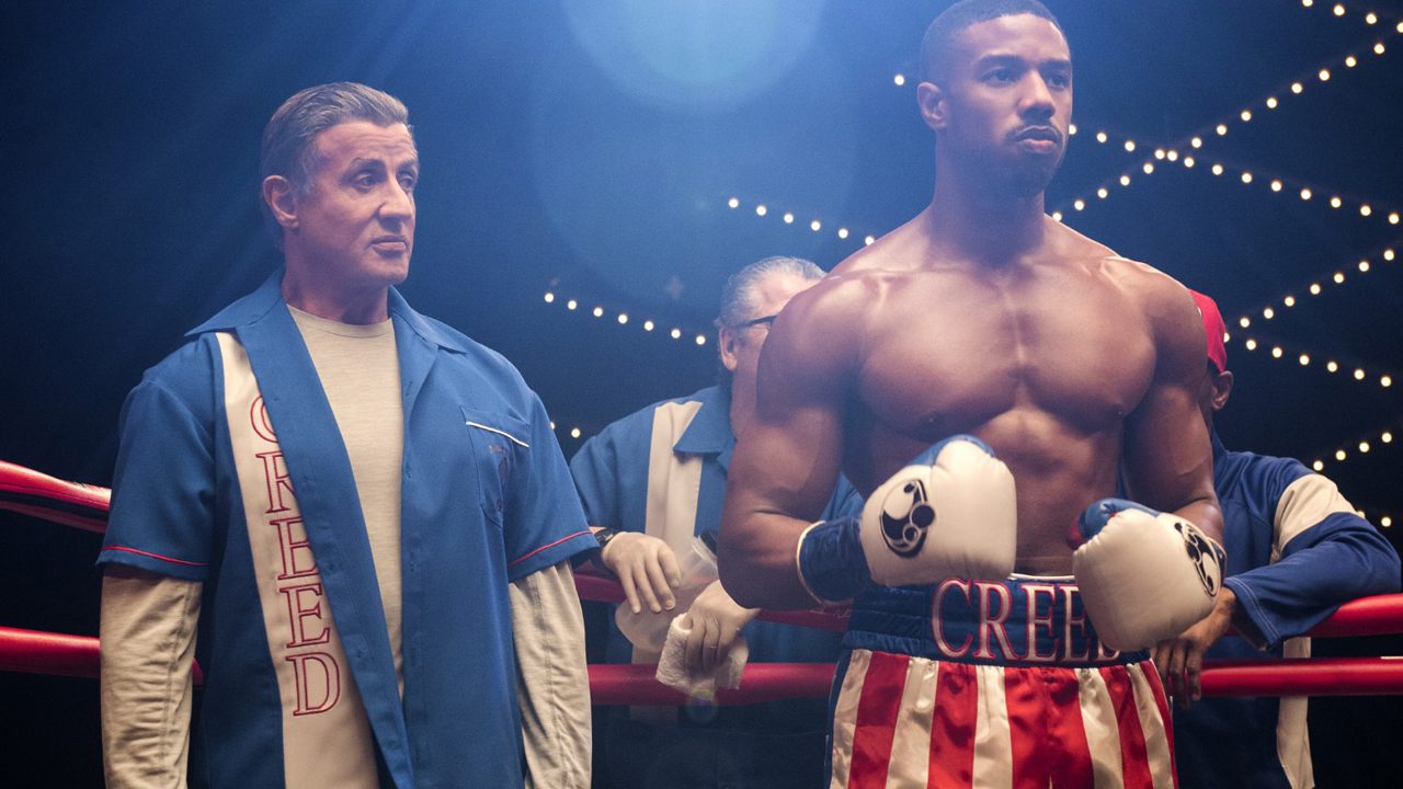 """Creed 3"": Michael B. Jordan soll ""Rocky""-Sequel selbst inszenieren"