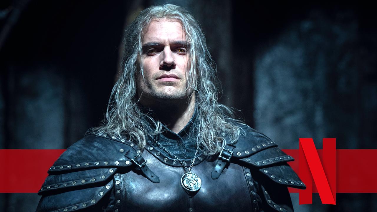 """Nach """"The Witcher""""-Verletzung: Henry Cavill zurück am Set der Netflix-Serie – aber es gibt auch schlechte Nachrichten"""