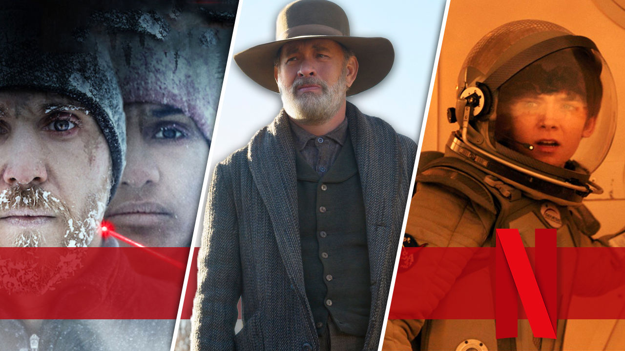 Neuer Kinofilm Mit Tom Hanks