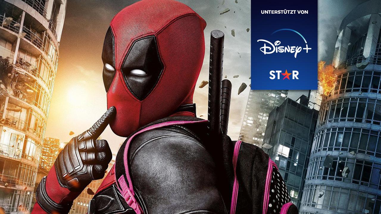 Disney+ präsentiert Star: Direkt zum Start gibt es bereits mehr als 30 der besten Filme aller Zeiten neu zum Streamen! - filmstarts