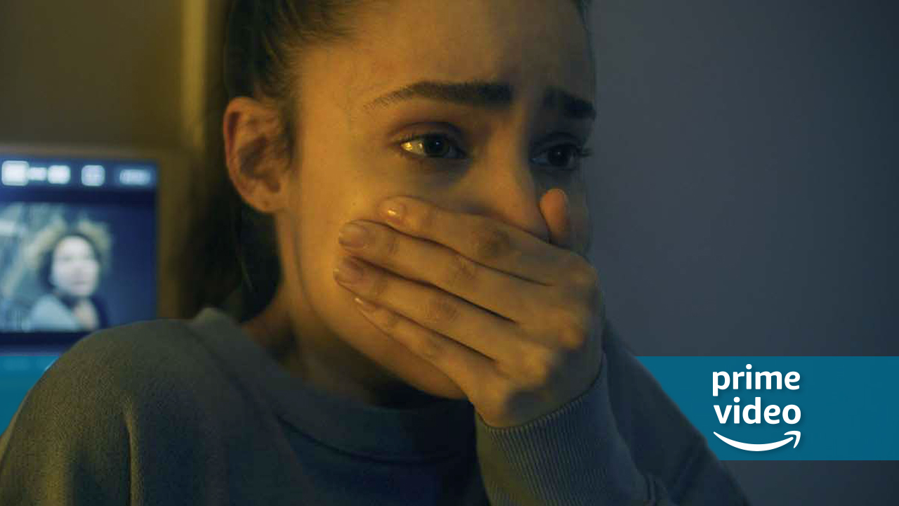 Neu & exklusiv bei Amazon Prime Video: Der neue Film von Michael Bay und brandneuer Sci-Fi-Nachschub - filmstarts
