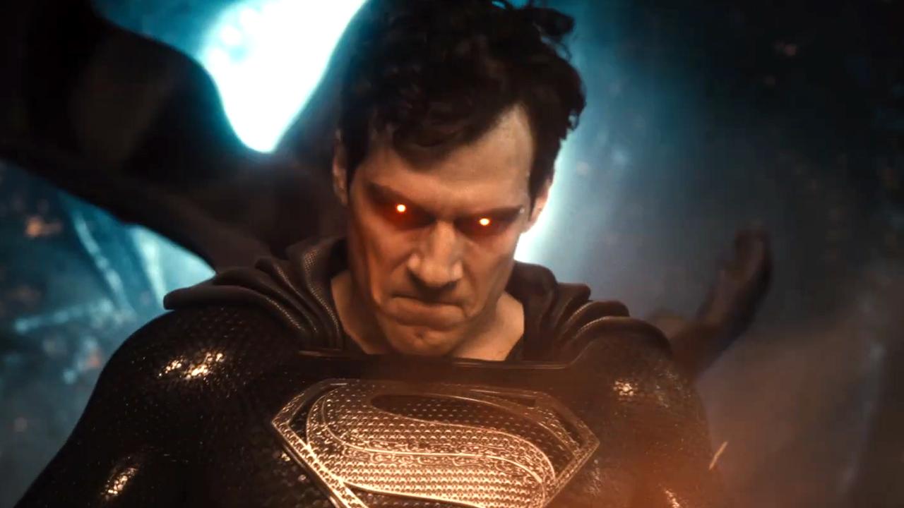 Joker, Darkseid, Steppenwolf: Neuer Trailer zu
