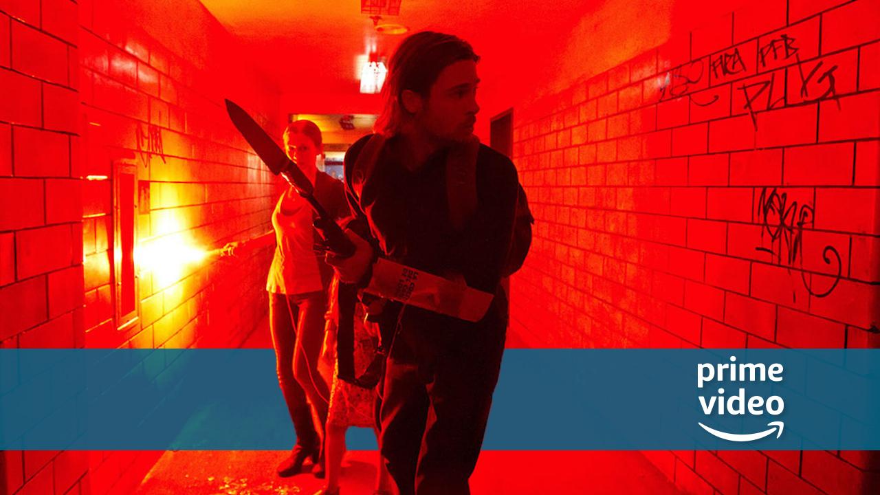 Neu bei Amazon Prime Video: Der mit Abstand (!) teuerste Zombie-Blockbuster aller Zeiten - filmstarts