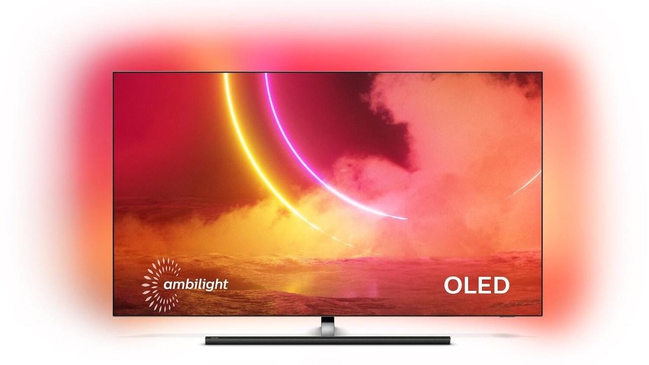 4K-TVs mit dem besonderen Extra, tausende (!) Filme & mehr: Diese Amazon-Schnäppchen gibt's nur noch dieses Wochenende!