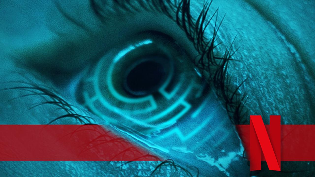 """Ab heute neu & exklusiv auf Netflix: Der neue Sci-Fi-Horrorfilm vom Regisseur von """"The Hills Have Eyes"""" & """"Crawl"""""""