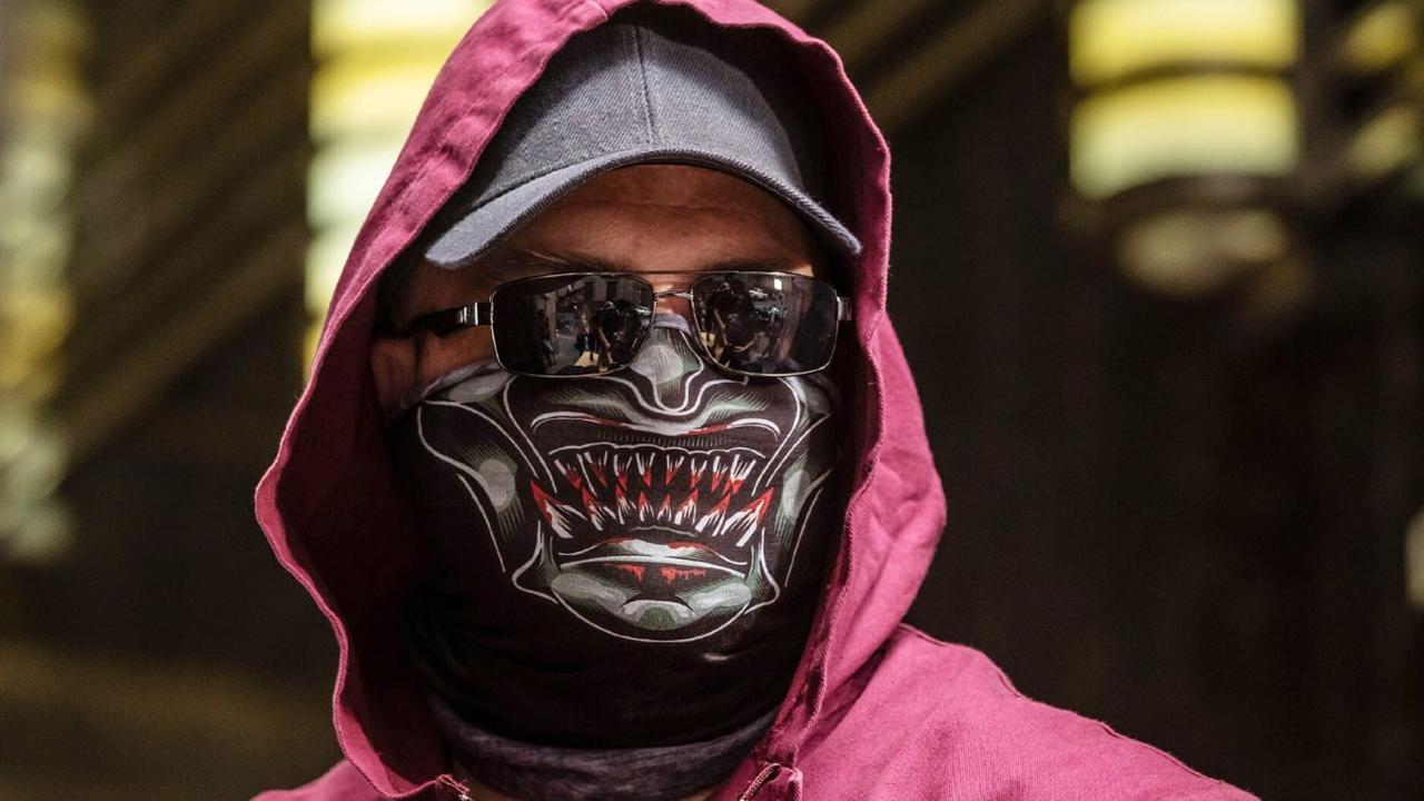 Dank RTL endlich auch in Deutschland: Die Fortsetzung dieses genialen Twist-Thrillers im TV ist besser als ihr denkt