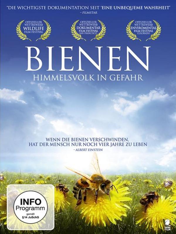 Bienen Film
