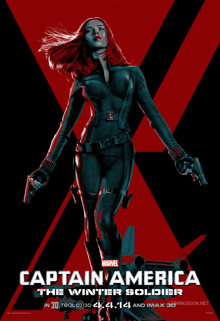 Captain America: The First Avenger Besetzung