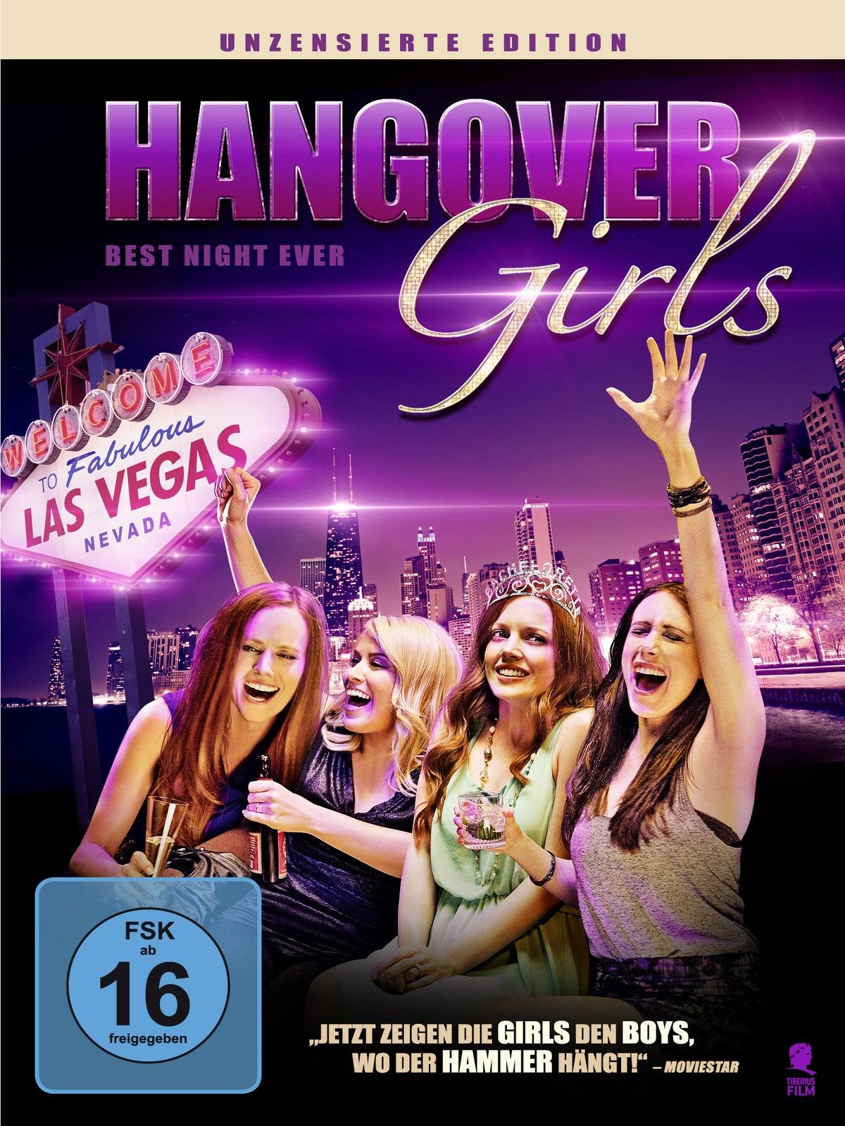 Mädchenfilme