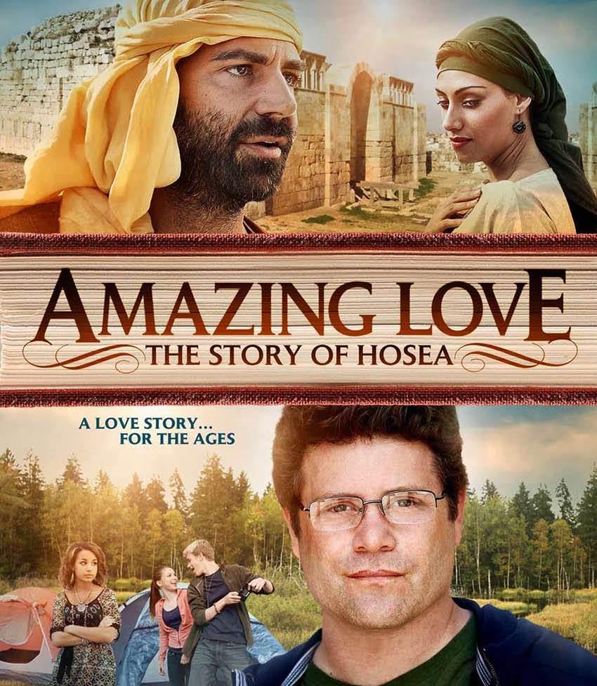 amazing relationship stories