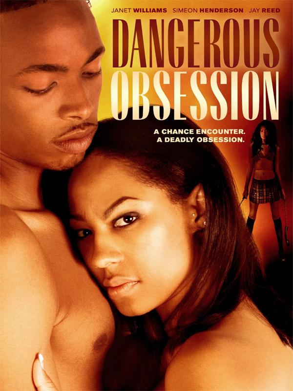 Erotic romance dvd