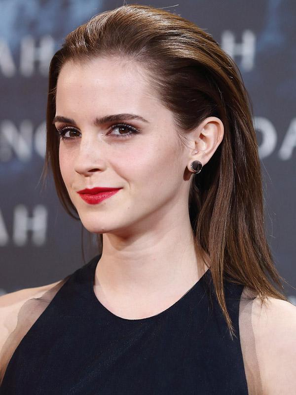 Filmografie Von Emma Watson Filmstartsde