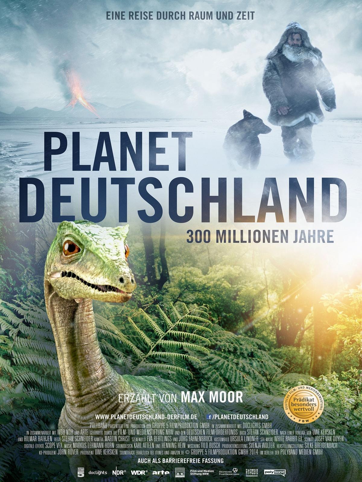 Filmstarts Deutschland