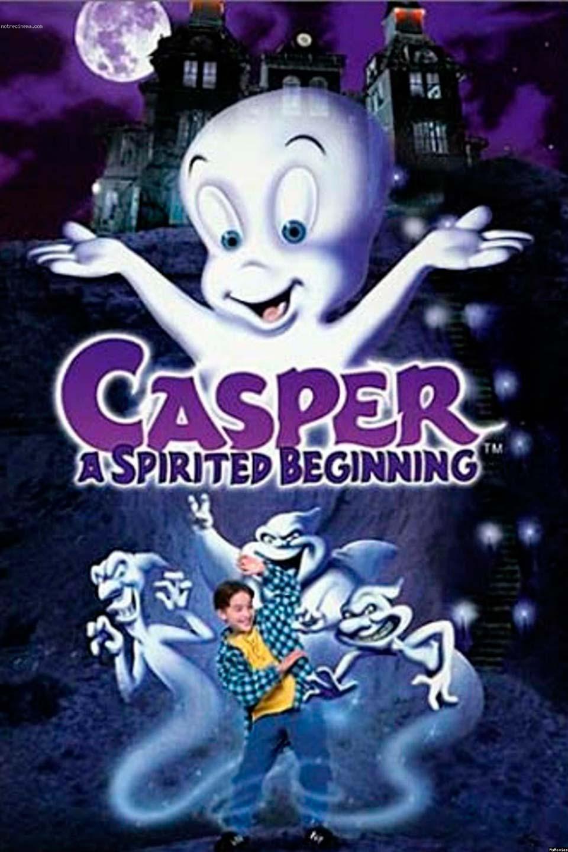 Casper Der Film