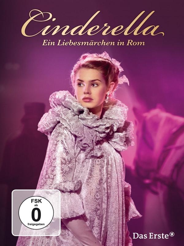 Cinderella Besetzung