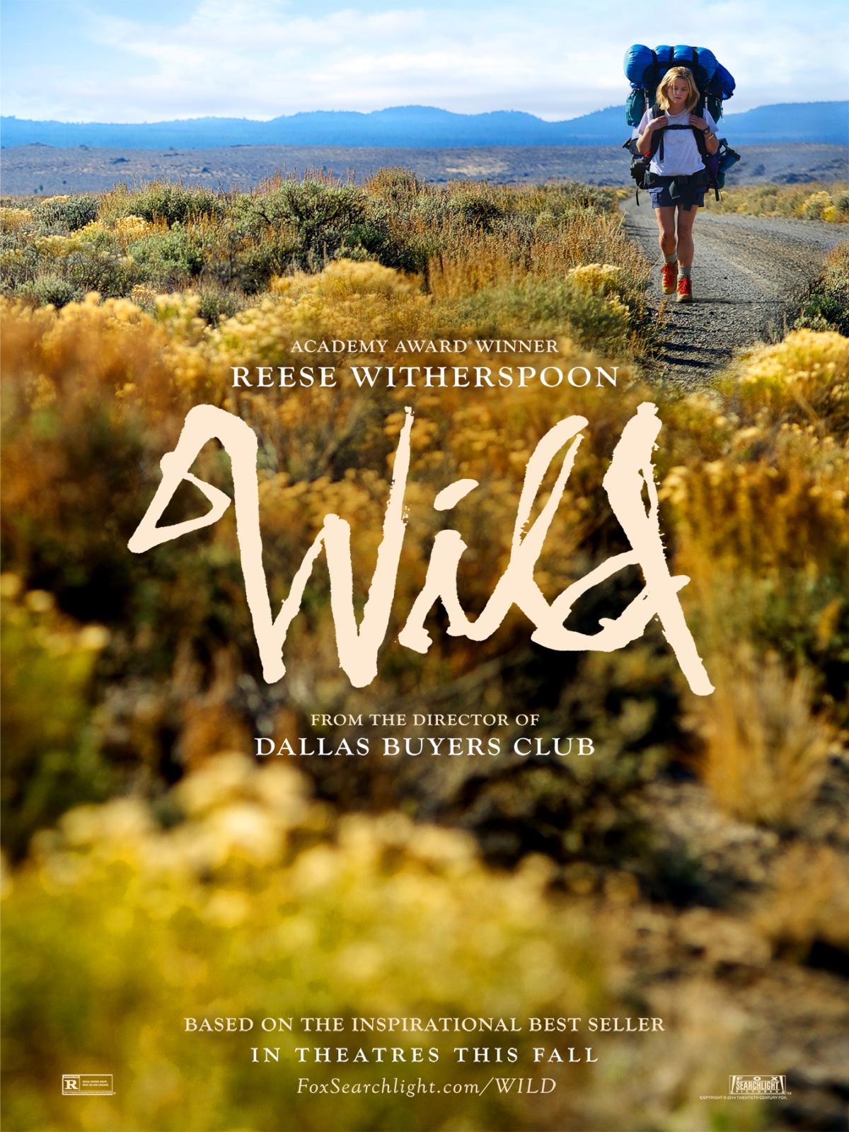 Wild Der Große Trip
