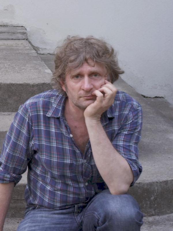 Jörg Witte