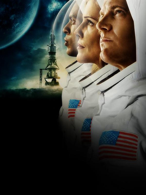 Ascension Staffel 2