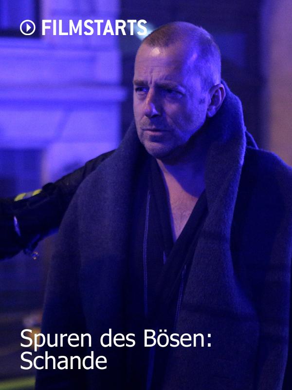 Spuren Des Bösen Ganzer Film