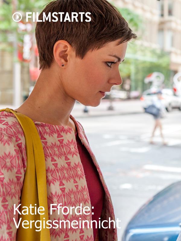 Katie Fforde: Vergissmeinnicht - Film 2015 - FILMSTARTS.de Ellen Page