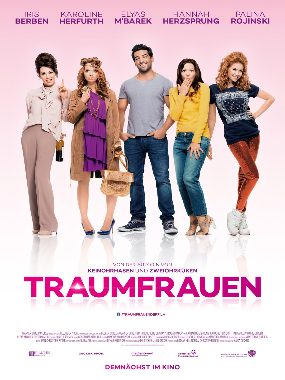 Deutsche film sehen online dating 7