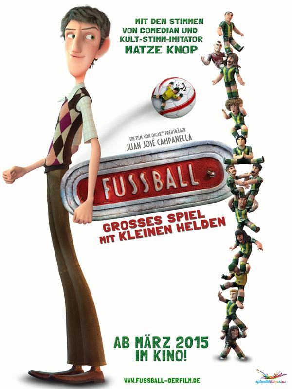 hübsche fussballer deutschland
