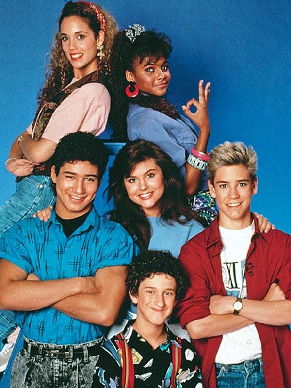 california high school tv serie 1989. Black Bedroom Furniture Sets. Home Design Ideas