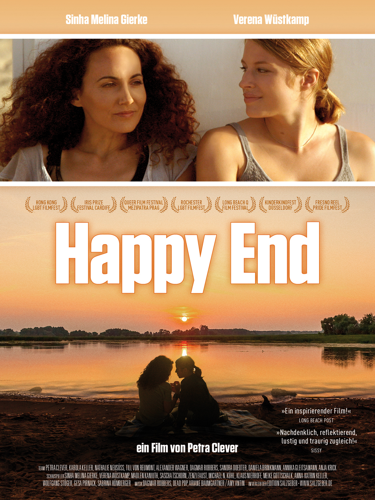 film happy end