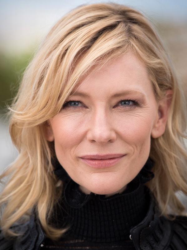 Cate Blanchett Filmstarts De