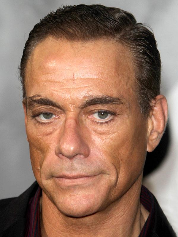Jean Claude Van Damme Besten Serien Und Filme Filmstartsde