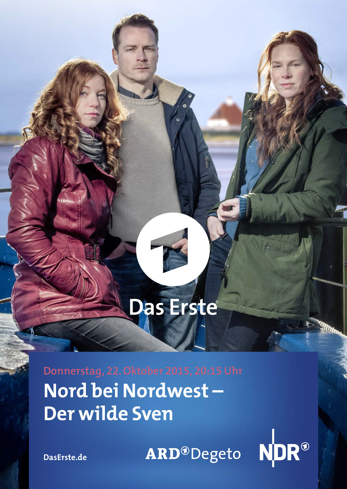 nord bei nordwest