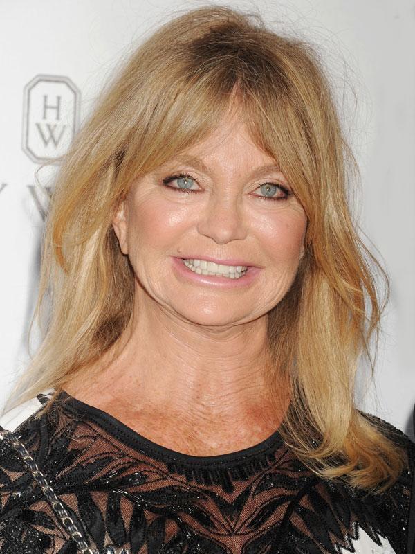 Goldie Hawn Besten Serien Und Filme Filmstartsde