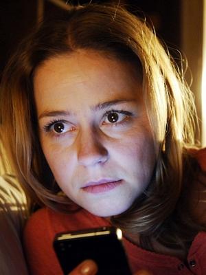 Theresa Scholze Filmstartsde