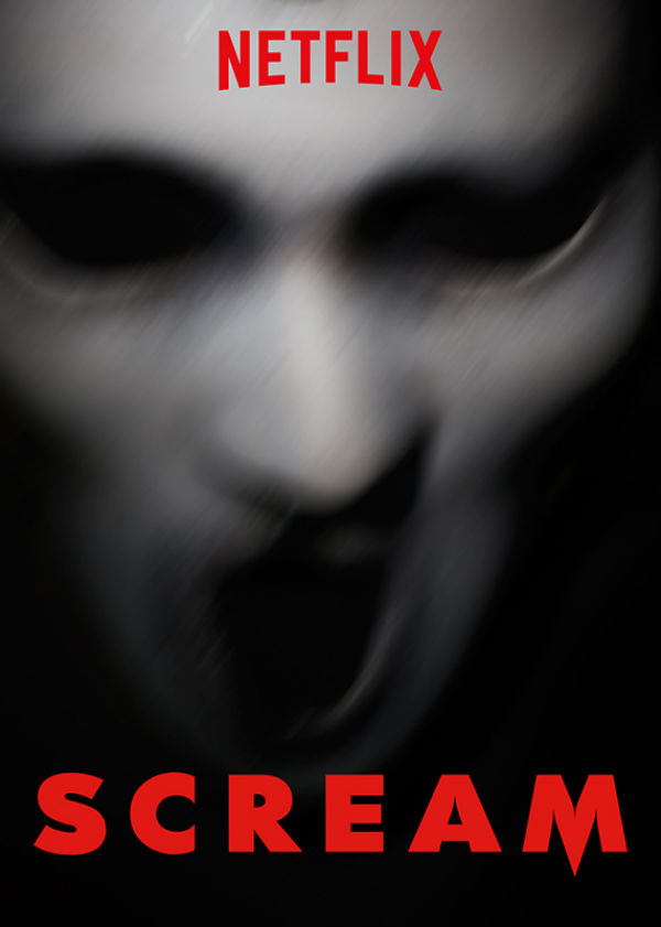 Scream 2 Besetzung