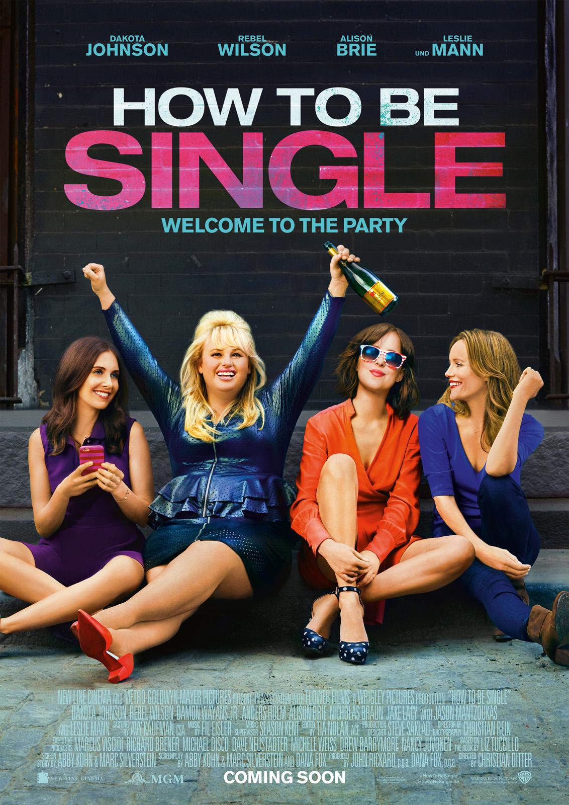 Kino single frauen
