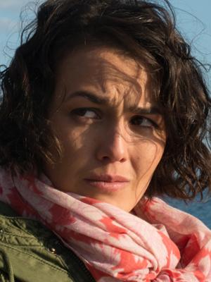 Bild zu Lucie Heinze - Kinoposter Lucie Heinze - FILMSTARTS.de