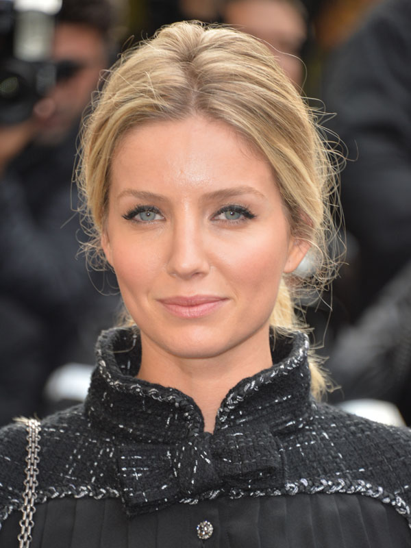 Annabelle Wallis nudes (57 photos), Is a cute Fappening, Instagram, butt 2019