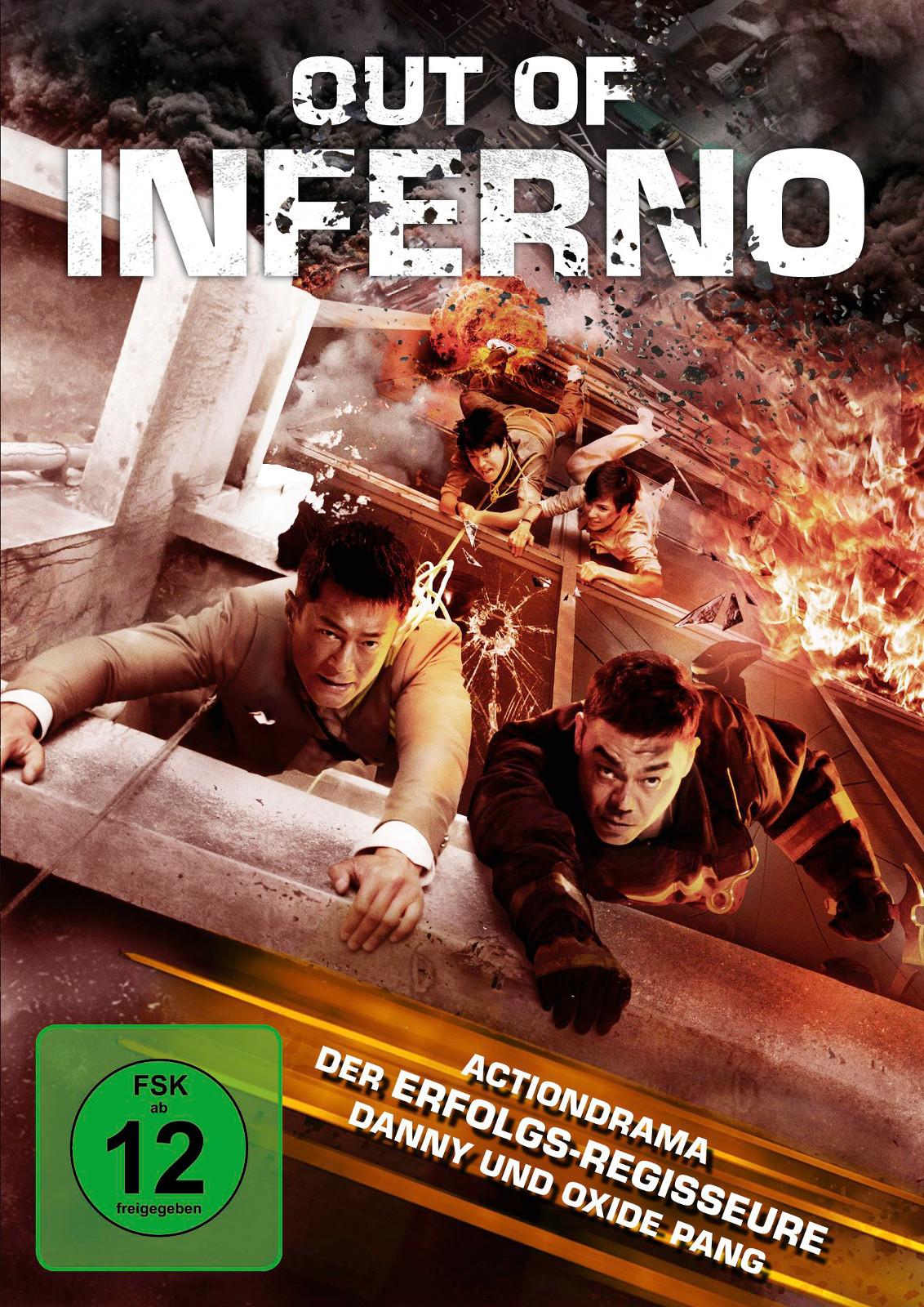 Inferno - Liquipedia Counter-Strike Wiki