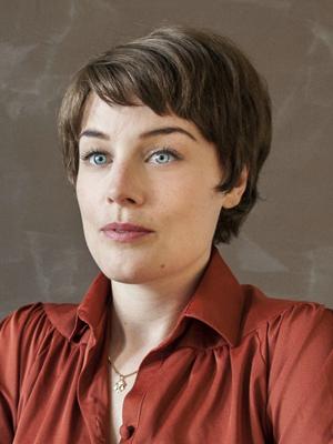 Ida Engvoll Filmstarts De
