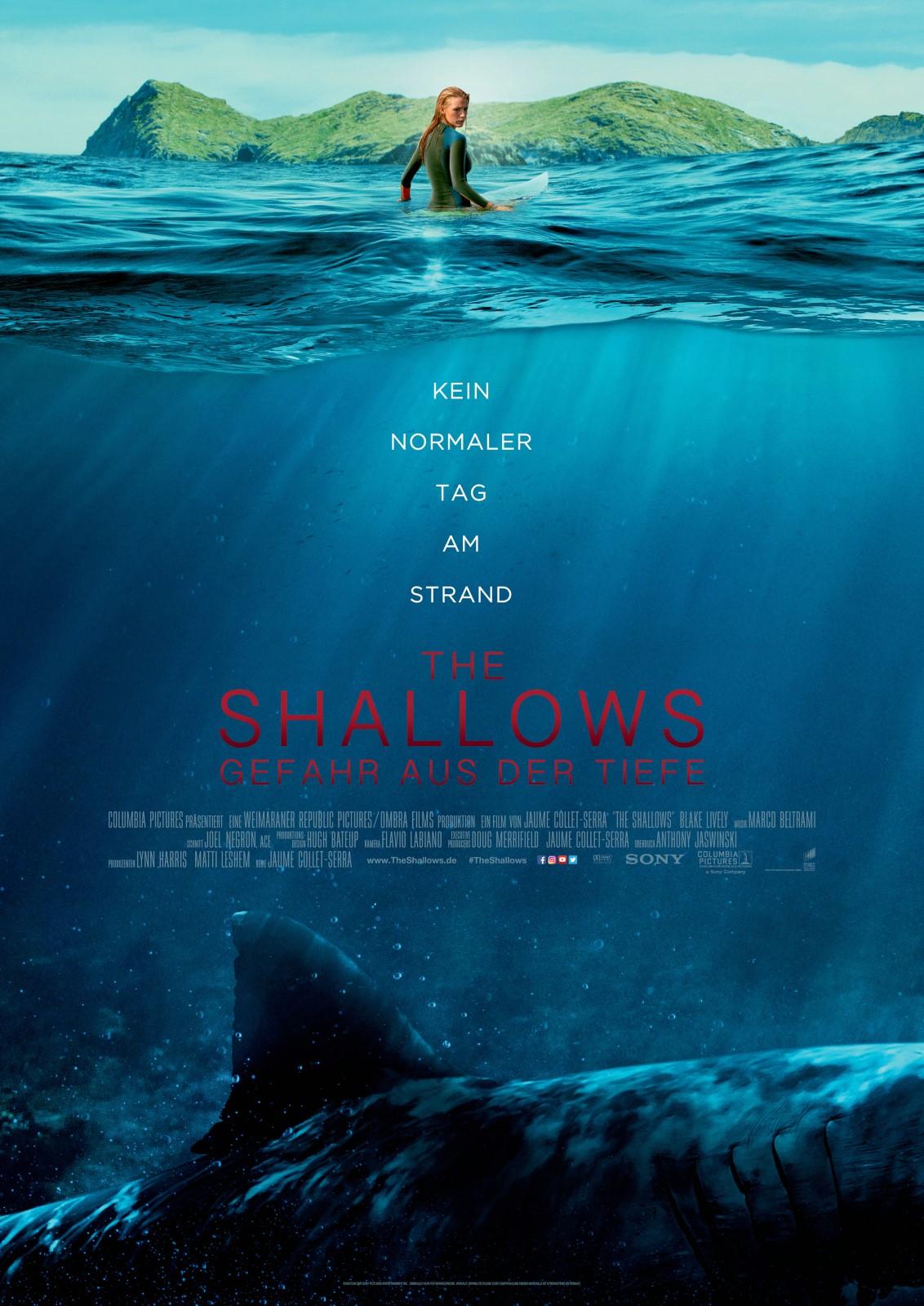 the shallows gefahr aus der tiefe stream