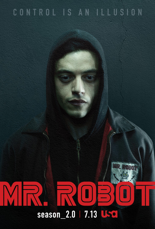 Mr Robot Staffel 4 Deutsch